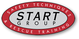 START Group Training